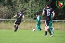 TSV Groß Berkel 4 - 3 SG Hastenbeck / Emmerthal_57