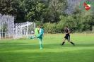 TSV Groß Berkel 4 - 3 SG Hastenbeck / Emmerthal_59