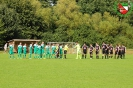 TSV Groß Berkel 4 - 3 SG Hastenbeck / Emmerthal_5