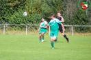 TSV Groß Berkel 4 - 3 SG Hastenbeck / Emmerthal_62