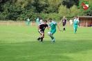 TSV Groß Berkel 4 - 3 SG Hastenbeck / Emmerthal_63