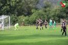 TSV Groß Berkel 4 - 3 SG Hastenbeck / Emmerthal_64