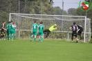 TSV Groß Berkel 4 - 3 SG Hastenbeck / Emmerthal_65