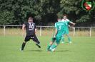 TSV Groß Berkel 4 - 3 SG Hastenbeck / Emmerthal_66