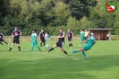 TSV Groß Berkel 4 - 3 SG Hastenbeck / Emmerthal_68