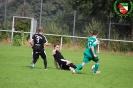 TSV Groß Berkel 4 - 3 SG Hastenbeck / Emmerthal_70