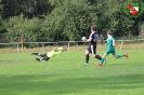 TSV Groß Berkel 4 - 3 SG Hastenbeck / Emmerthal_71