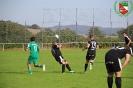 TSV Groß Berkel 4 - 3 SG Hastenbeck / Emmerthal_73