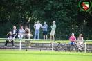 TSV Groß Berkel 4 - 3 SG Hastenbeck / Emmerthal_74