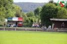 TSV Groß Berkel 4 - 3 SG Hastenbeck / Emmerthal_75