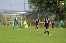 TSV Groß Berkel 4 - 3 SG Hastenbeck / Emmerthal_78