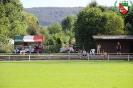TSV Groß Berkel 4 - 3 SG Hastenbeck / Emmerthal_79
