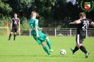 TSV Groß Berkel 4 - 3 SG Hastenbeck / Emmerthal_81