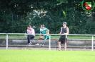 TSV Groß Berkel 4 - 3 SG Hastenbeck / Emmerthal_82