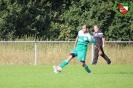 TSV Groß Berkel 4 - 3 SG Hastenbeck / Emmerthal_84