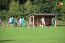 TSV Groß Berkel 4 - 3 SG Hastenbeck / Emmerthal_85