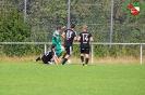 TSV Groß Berkel 4 - 3 SG Hastenbeck / Emmerthal_87