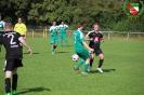 TSV Groß Berkel 4 - 3 SG Hastenbeck / Emmerthal_89