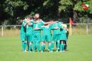 TSV Groß Berkel 4 - 3 SG Hastenbeck / Emmerthal_8