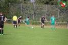 TSV Groß Berkel 4 - 3 SG Hastenbeck / Emmerthal_90