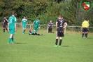 TSV Groß Berkel 4 - 3 SG Hastenbeck / Emmerthal_91