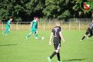 TSV Groß Berkel 4 - 3 SG Hastenbeck / Emmerthal_92