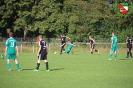 TSV Groß Berkel 4 - 3 SG Hastenbeck / Emmerthal_95