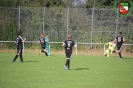 TSV Groß Berkel 4 - 3 SG Hastenbeck / Emmerthal_98
