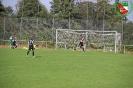 TSV Groß Berkel 4 - 3 SG Hastenbeck / Emmerthal_99