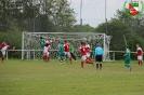 TSV Groß Berkel 5 - 2 VfB Hemeringen II_12