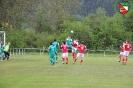 TSV Groß Berkel 5 - 2 VfB Hemeringen II_14