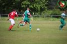 TSV Groß Berkel 5 - 2 VfB Hemeringen II_21