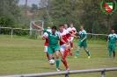 TSV Groß Berkel 5 - 2 VfB Hemeringen II_24