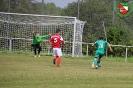 TSV Groß Berkel 5 - 2 VfB Hemeringen II_28
