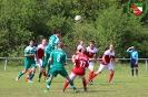 TSV Groß Berkel 5 - 2 VfB Hemeringen II_32