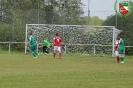 TSV Groß Berkel 5 - 2 VfB Hemeringen II_36