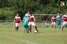 TSV Groß Berkel 5 - 2 VfB Hemeringen II_40