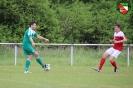 TSV Groß Berkel 5 - 2 VfB Hemeringen II_6