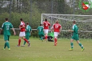 TSV Groß Berkel 5 - 2 VfB Hemeringen II_9