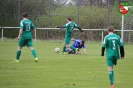 TSV Groß Berkel 7 - 3 TuS Germania Hagen II_20