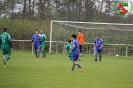 TSV Groß Berkel 7 - 3 TuS Germania Hagen II_23