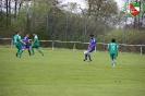 TSV Groß Berkel 7 - 3 TuS Germania Hagen II_26
