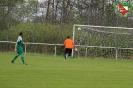 TSV Groß Berkel 7 - 3 TuS Germania Hagen II_30