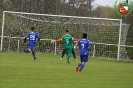 TSV Groß Berkel 7 - 3 TuS Germania Hagen II_36