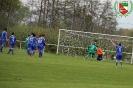 TSV Groß Berkel 7 - 3 TuS Germania Hagen II_40