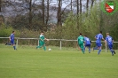 TSV Groß Berkel 7 - 3 TuS Germania Hagen II_44