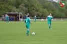TSV Groß Berkel 7 - 3 TuS Germania Hagen II_5