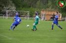 TSV Groß Berkel 7 - 3 TuS Germania Hagen II_68