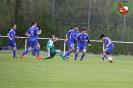 TSV Groß Berkel 7 - 3 TuS Germania Hagen II_6