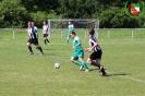 TSV Groß Berkel 9 - 3 SW Löwensen_11